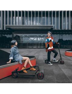 Patinete Eléctrico Xiaomi Mi Scooter Pro Comprar Online