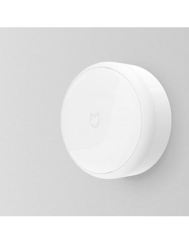 Sensor de Luz Xiaomi Mi Motion-Activated Night Light 1