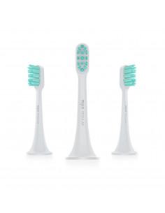Cabezal Cepillo Mi Electric Toothbrush Head (Pack 3)