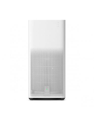 Xiaomi Mi Air Purifier 2H EU