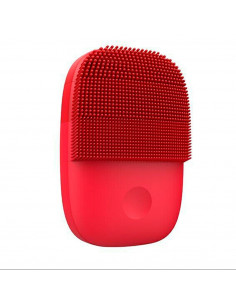 InFace Sonic 2 Limpiador facial rojo