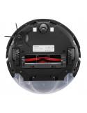 Roborock S6 MaxV 11