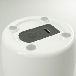 Qualitell Generador de desinfectante