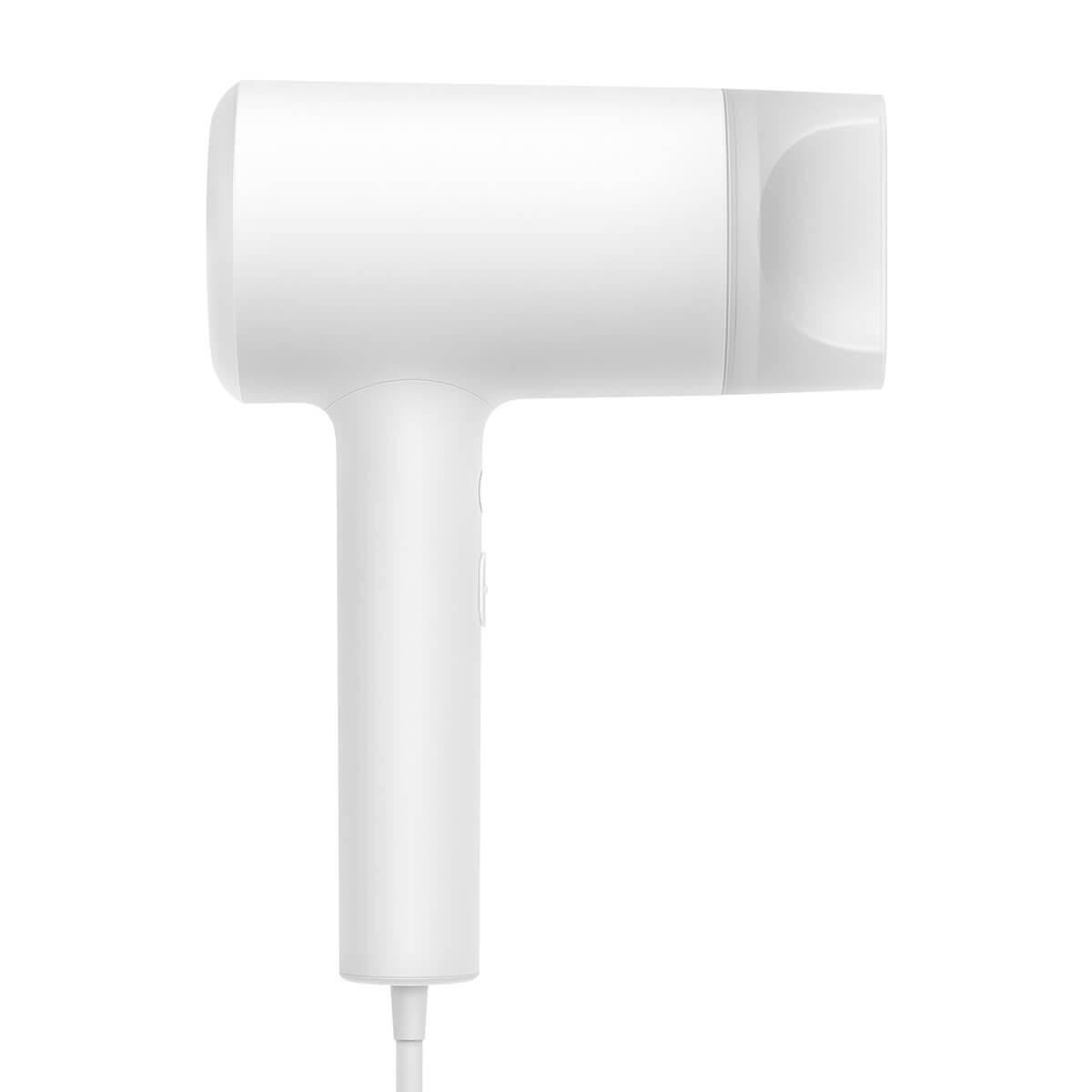 Secador Xiaomi Mi Ionic Hair Dryer