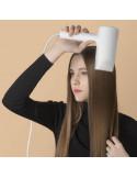 Secador Xiaomi Mi Ionic Hair Dryer 6