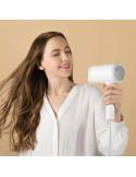 Secador Xiaomi Mi Ionic Hair Dryer 7