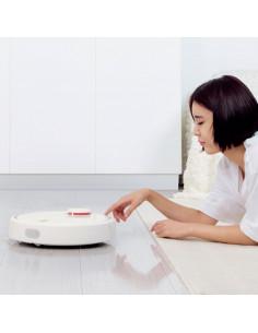 Xiaomi Vacuum Mop Pro 2