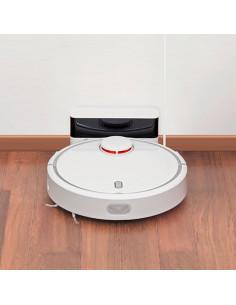Xiaomi Vacuum Mop Pro 7
