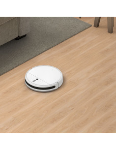 Xiaomi Vacuum Mop 3
