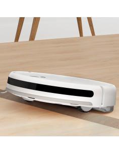 Xiaomi Vacuum Mop 7