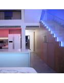 luces tiras de led control app top ventas caracteristicas top baratas más vendidas luces led colores