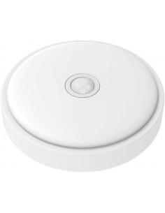 lámpara sensor de movimiento barata top ventas mejores luces led sensor de movimiento