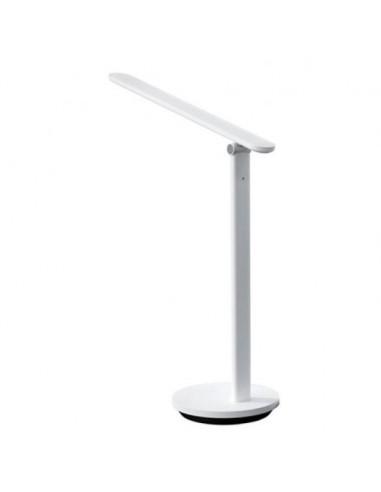 lámpara led elegante escritorio ajustable recargable top baratas top ventas mejores luces led hogar decoración
