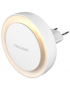 luz enchufe sensor 3 modos moderno antideslumbrante pared led barato top ventas xiaomi decoración iluminación