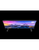 "Mi TV P1 50"" | Televisor Xiaomi - opiniones"