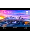 "Mi TV P1 55"" | Televisor Xiaomi - Descuento"
