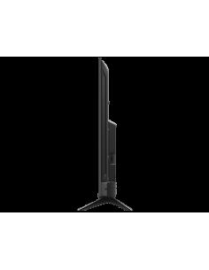 "Mi TV P1 55"" | Televisor Xiaomi - opiniones"