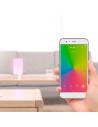 Lampara Xiaomi Mi Bedside lamp app