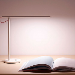 Lampara Xiaomi Mi Led Desk Lamp detalle 4
