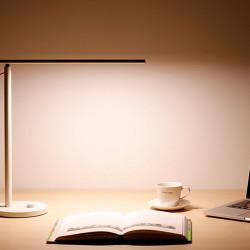 Lampara Xiaomi Mi Led Desk Lamp detalle 5