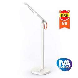 Lampara Xiaomi Mi Led Desk Lamp