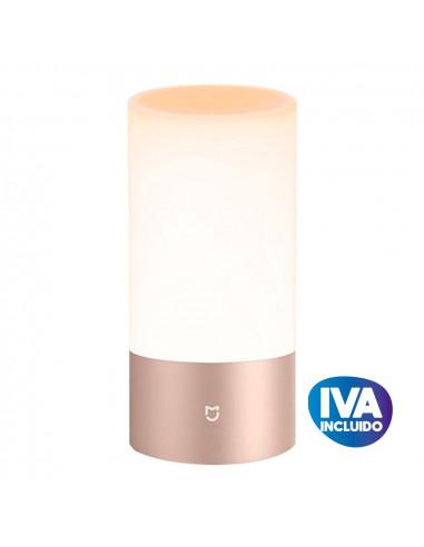 Lampara Xiaomi Mi Bedside lamp 1